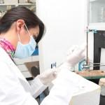 UAA trabaja en el fomento de las vocaciones científicas entre sus estudiantes de pregrado