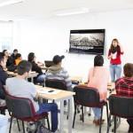 Inician actividades 19 mil 866 estudiantes de la universidad de mayor calidad y desarrollo en aguascalientes, la UAA