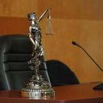 Capacita UAA a servidores  públicos sobre la implementación del Nuevo Sistemade Justicia Penal