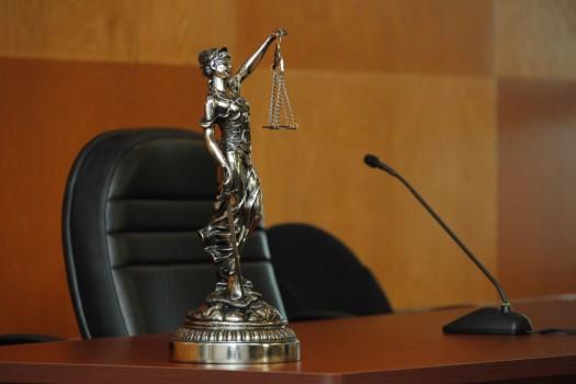 329 UAA Nuevo Sistema de Justicia Penal-2
