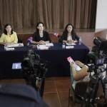 UAA será sede de la gira de documentales Ambulante Presenta
