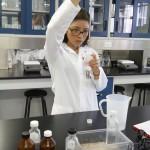 UAA fortalece investigación científica en el estado con Encuentro de Jóvenes Investigadores