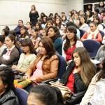 Celebra la UAA el día de las y los trabajadores sociales en México