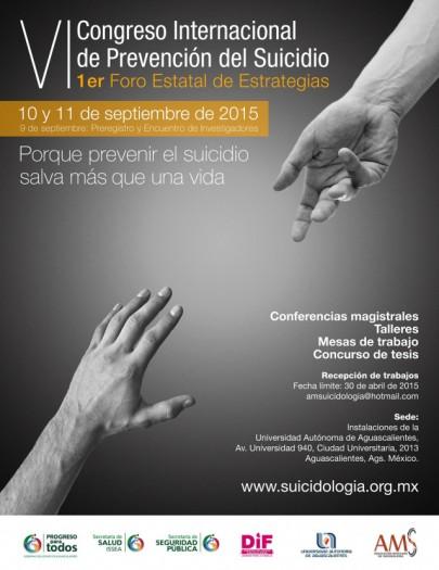 338 Prevencion del suicidio