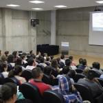 PGR busca incorporar a sus filas profesionistas de la UAA
