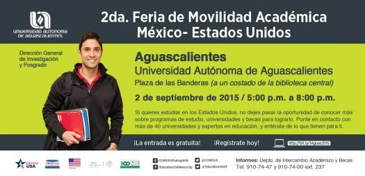 348 Feria Movilidad