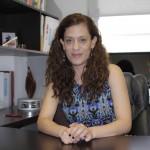 UAA actualizará modelos de intervención a nivel nacional para atender adolescentes que abusan de drogas