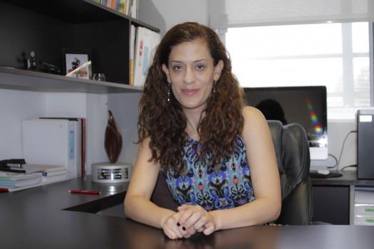 349 Entrevista Dra Kalina