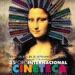 UAA, sede gratuita del 35 Foro Internacional de la Cineteca Nacional