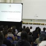 Se inaugura Simposio de Innovación Ganadera 2015 en la UAA