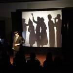 En proceso la conformación de la Compañía de Teatro de la UAA