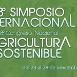 UAA será punto focal en el desarrollo de la Agricultura Sostenible a nivel nacional