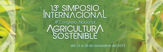 363 Congreso Agricultura Sostenible