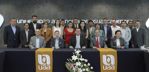 366 Reunion Regional Defensores Universitarios-2