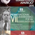 Aumenta el 40% de participación en convocatorias nacionales sobre crítica literaria, poesía y narrativa de la UAA