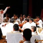 OUAA ofrecerá concierto con piezas de compositores mexicanos