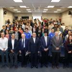 IX Seminaro de Historia Regional de la UAA abordó como tema principal el Porfiriato