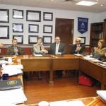 UAA en la mira de universidades del extranjero por su calidad académica certificada