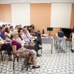 Primer Festival de Alientos Maderas dentro de la Semana de Música 2015 de la UAA