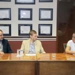 UAA va por acreditación nacional de la licenciatura en Biotecnología