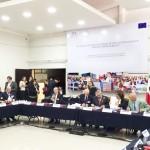 Rectores y funcionarios del país cerrarán filas por internacionalización de educación superior