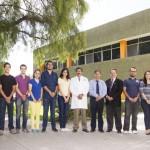 Licenciatura en Médico Cirujano de la UAA sigue cosechando frutos