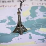 UAA invita a profesores de francés a capacitarse en el tema de interculturalidad
