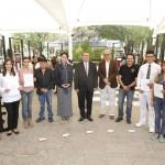 Reconoce UAA talento universitarios en concursos de arte