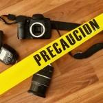 Redes sociales se han convertido en un recurso para informar sucesos del crimen organizado