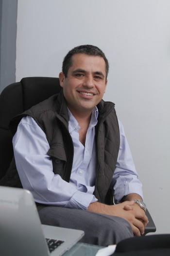 419 Entrevista Salud