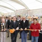 Presenta UAA XVII Feria del Libro con más de 100 sellos editoriales