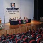 UAA pone en marcha las Terceras Jornadas Internacionales de Rehabilitación Física