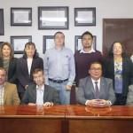 Computación Inteligente de la UAA busca certificar su calidad a nivel nacional