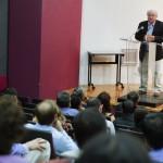 UAA sede de las Primeras Jornadas de Historia Económica del Centro-Occidente