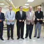Más de 500 materiales físicos disponibles en la biblioteca de materiales Materfad en la UAA