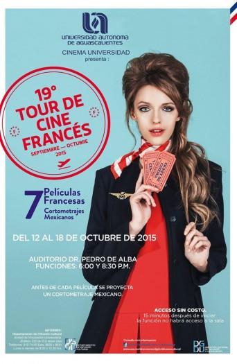 432 Previo Tour Cine Frances