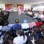 Supera cifra de visitantes la XXI Feria Universitaria de la Autónoma de Aguascalientes
