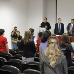 UAA apoya la profesionalización a través del diplomado en Traducción e Interpretación