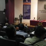 364 trabajos en el VI Congreso Internacional La Investigación en el Posgrado de la UAA