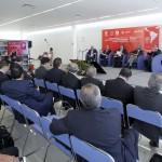Se presentó en la UAA informe 2015 de educación superior en iberoamérica sobre innovación y emprendimiento