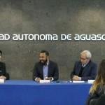 Andrés Vázquez Gloria expone, Autorretrato 50 días