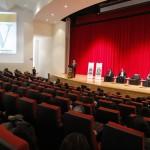 Primera generación del Campus Sur de la UAA buscará dar estabilidad a las PyMES en México