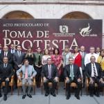 UAA convoca a más de 42 mil egresados retornar para conocer beneficios que aún puede ofrecer su Alma Máter