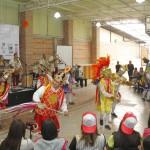 Travesía es un congreso de la UAA que propicia un reencuentro con las raíces culturales mexicanas