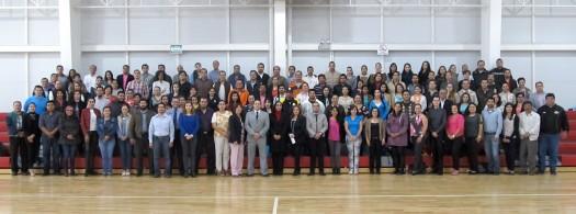 463 Diplomado Competencias Docentes