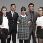 23 empresas se gradúan de la Incubadora y Unidad de negocios UAA