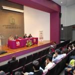UAA de las primeras en el país que formará filósofos con un enfoque hacia la asesoría para la gobernanza y el campo jurídico