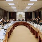 H. Consejo Universitario aprueba oferta educativa para 2016 con más de 6,500 lugares
