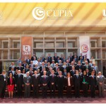 Universidad Autónoma de Aguascalientes es un ejemplo para México