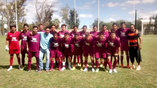 471 Copa Telmex UAA